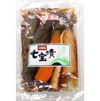 本醸造七宝漬(250g)